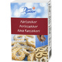 Dansukker Parlsocker - Coarse Pearl Sugar
