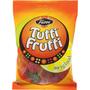 Fazer Tutti Frutti Fruit Wine Gum