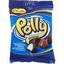 Cloetta Polly Soft Centre Chocolate Covered Sweets