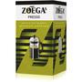 Zoega Presso - Dark Roast Ground Coffee for Cafetiere