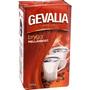 Gevalia Kaffe Mellanrost Medium Roast Ground Filter Coffee