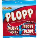 Cloetta Plopp - Milk Chocolate Bites with Soft Toffee Filling