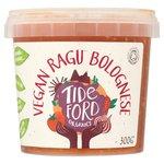 Tideford Organic Ragu a la Bolognese