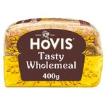 Hovis Wholemeal Medium Loaf