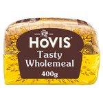 Hovis Tasty Wholemeal Medium Loaf