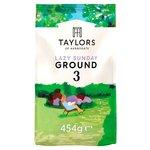 Taylors Lazy Sunday Ground Coffee