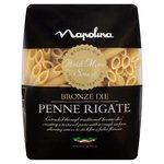 Napolina Bronze Die Penne Rigate