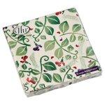 Emma Bridgewater Sweet Pea Paper Napkins 33cm