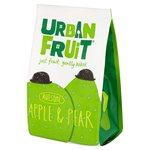 Urban Fruit Apple & Pear