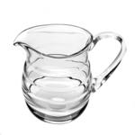 Sophie Conran for Portmeirion Glass Jug 1L
