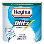 Regina Blitz All Purpose Kitchen Towel