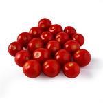 Natoora Sicilian Cherry Vine Tomatoes