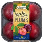 Orchardworld Ready to Eat FlavorKing Plums