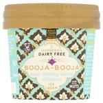 Booja Booja Organic Keep Smiling Vanilla Ice Cream
