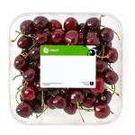 Ocado Snacking Cherries