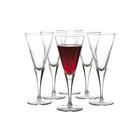 Maxwell & Williams Vertigo Wine Glasses 250ml