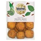 Biona Organic Falafel Balls