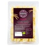 Biona Organic Fresh Gnocchi